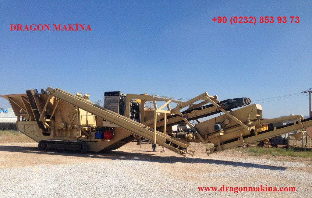 Stone crushing machine manufacturers in bangalore dating 7